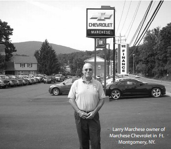Marchese Chevrolet Welcome To The Greatest Most Amazing Boating Blog In The World