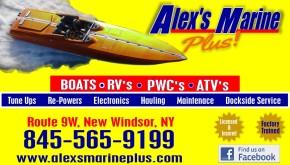 alexsbusinesscard