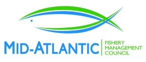 MAFMC_logo_285&Green